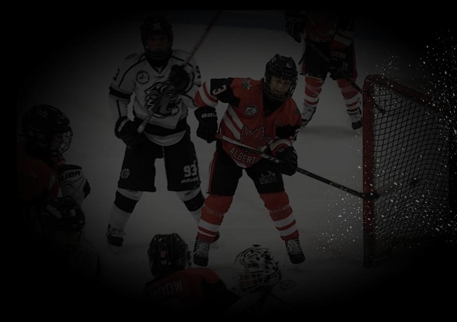 Breakout Hockey