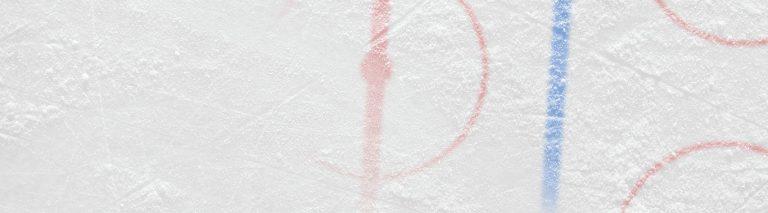 center-ice-bg