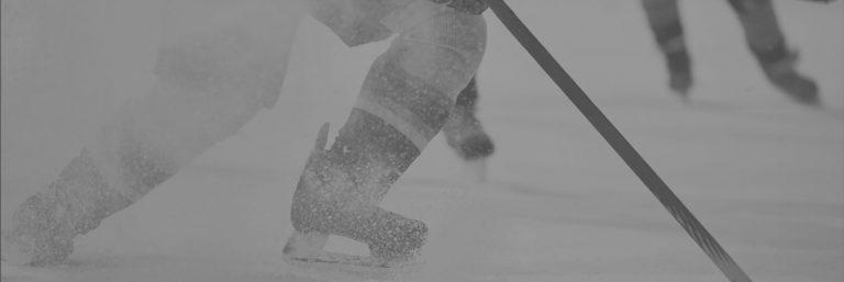 hockey-alert-bg