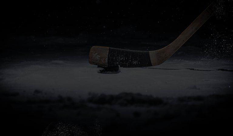 hockey-programs-bg