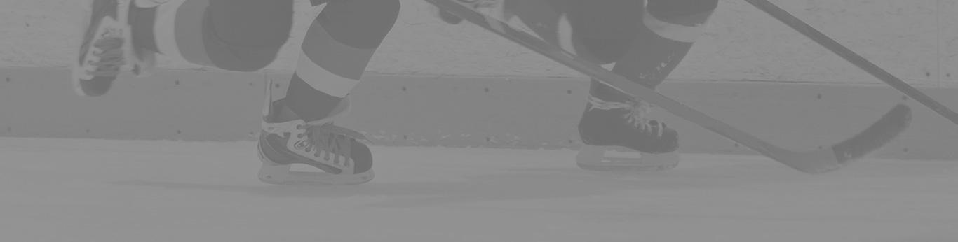 skate-focus