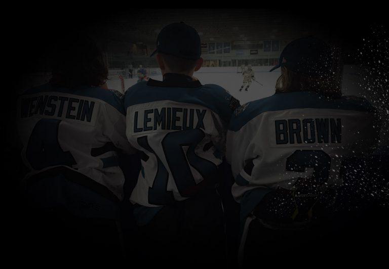 three-kids-watching-hockey